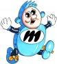 mobinishop